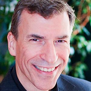 Chris DiCarlo