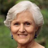 Sylvia Clute
