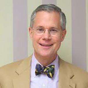 Tom David Siebert