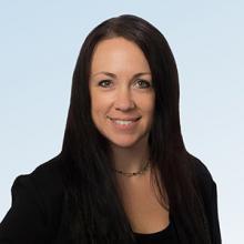Becky Conner