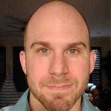 Jason Gregory